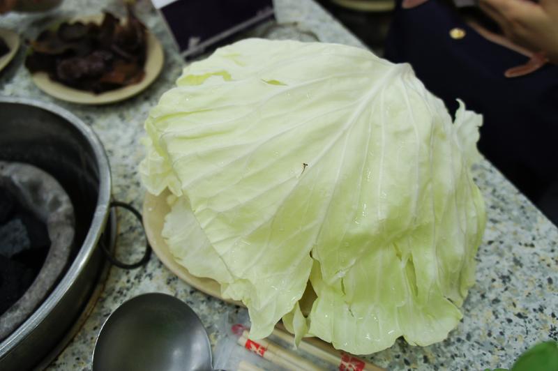 20140114 霸味薑母鴨