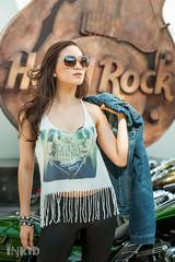 DSC06372 (inkid) Tags: rock hotel hard penang laureen