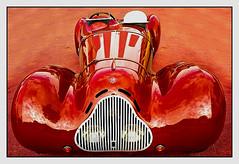 5D-8769-100 (ac | photo) Tags: race racecars spa sport vintage vintagecar alfaromeo francorchamps spafrancorchamps 6c spaitalia