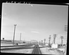 D+RGW304 (barrigerlibrary) Tags: railroad library denverriogrande drgw barriger