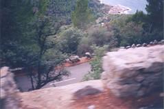 Mallorca_14