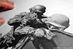 DessinsTactiques - Dessin Police Binme Bouclier GIPN 35 (DessinsTactiques.com) Tags: france art graphicdesign gun cops drawing rifle bretagne dessin breizh grenades pistol dibujo polizei rennes swat policia weapons nra commando bzh zeichnung dessiner graphisme cagoule pistolet surefire assaultrifle counterterrorism policiers glock17 combinaison hbpencil graphitepencils policenationale crayonn giletpareballes dragonne antiterrorisme casquelourd gipn fusildassaut androart hkg36k fipn davidandro dessinpolice tacticalshield gipn35 bouclierbalistique tacticalartwork giletdassaut dessinmilitaire crayonsgris boucliergipn gantstactiques streamlightm6 dessinstactiquescom dessinstactiques dessinoriginal raidgipnbribac lunettestactiquesbollx800 groupesdintervention dessinforcesspciales crayonsgraphite wwwdessinstactiquescom dessinerunpolicier dessingipn groupedassaut lunettestactiqueboll dessingroupedintervention swatartwork polizeizeichnung swatart dessinswat