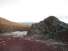 Keri (Philippe Yong) Tags: crater keri southwesticeland canong9