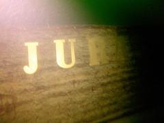 Schriftzug (chipmonk) Tags: diving jura wreck bodensee wrack 2014 tauchen gopro schaufelraddampfer