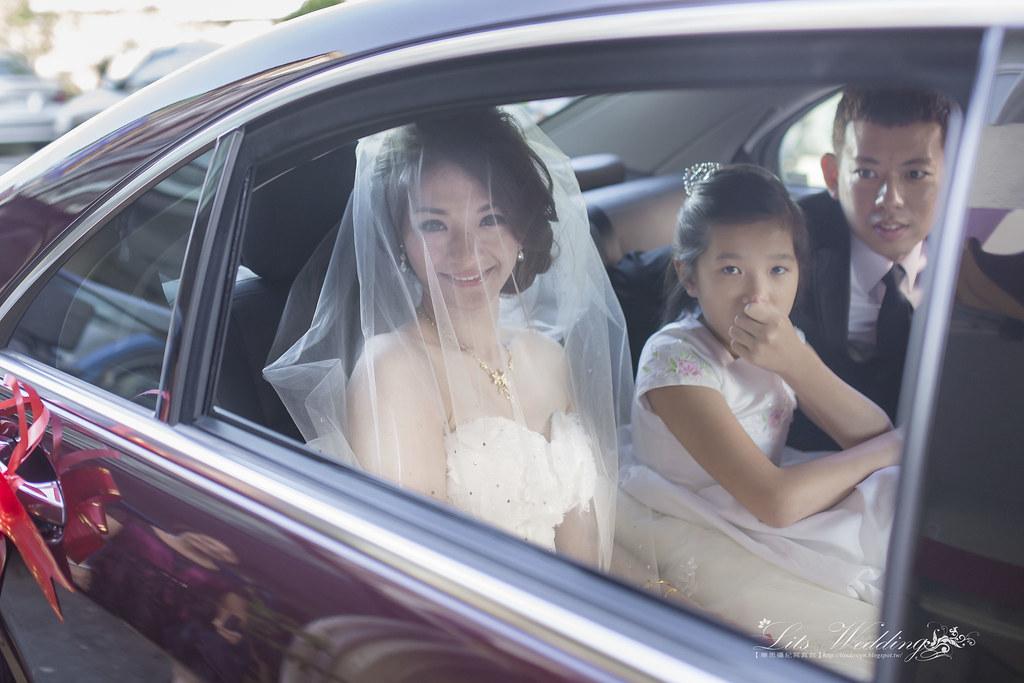 婚攝,宜蘭婚攝,婚禮攝影,婚禮紀錄,推薦婚攝,宜蘭晶英酒店
