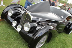 Kit Car Showfield (CarProDotCom) Tags: kit import carlisle imported 2014 kitcars carlislefairgrounds carlisleevents importandkitnationals