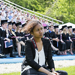 "<b>Commencement_052514_0041</b><br/> Photo by Zachary S. Stottler<a href=""http://farm6.static.flickr.com/5533/14123503717_3c2be1195b_o.jpg"" title=""High res"">∝</a>"