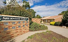 12/3 Lappin Place, Gordon ACT