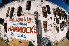 F1020022 (todmikaels) Tags: travel for wooden nikon faces fort sale tourist sri lanka tropic ceylon 28 nikkor galle 16mm fe2