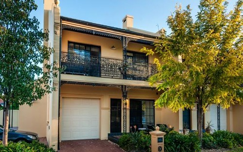 9/344 West Botany Street, Brighton Le Sands NSW 2216