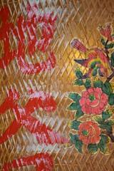 Temple Lantern (mcoughlin) Tags: sarawak malaysia borneo kuching