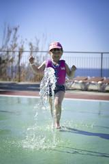 Spain 5 (1 of 1) (lindsayannecook) Tags: spain holida sunshine pool laugh fun swimming beach toddler