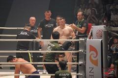8Y9A3824 (MAZA FIGHT) Tags: mma mixedmartialarts valetudo japan giappone japao martialarts rizin saitama arena fight fighting sposrts ring cage maza mazafight