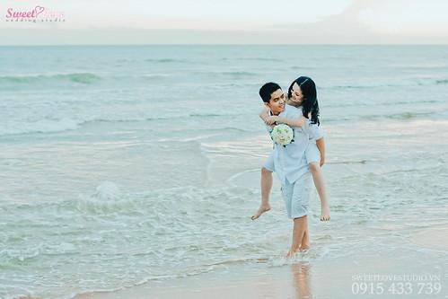 SLS-Chup-anh-cuoi-ngoai-canh-Ho-Coc-Vinh-Huong-28