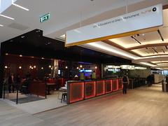 DSCN5194 (stamford0001) Tags: newcastle upon tyne eldon square shopping centre greys quarter restaurant