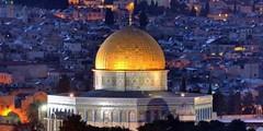 Alasan mengapa kita haru terus mengunjungi al-aqsa (novelarselia) Tags: mengapa mesjid alaqsa diperebutkan keistimewaan al aqsa