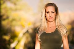 Meranda Modeling 10 21 2016-0934 (houstonryan) Tags: meranda utah modeling model models blonde utahn cedar city yan houston ryan houstonryan photograph photographer photography print art nikon d300s photo