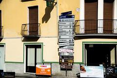 Italy-  Bagni di Lucca186 (White Shadow 56) Tags: bagnidiluccaitaly2016pizzamountainsvillatravelpisaromebolognanikontuscanyd600italy villagescontrast colorbrickstonemarbletiletamron af 28300mm f3563 di ii vc ld aspherical ifvacationviareggioluccatilesmonti villa montidivilla tamronaf28300mmf3563diiivcldasphericalif nikon