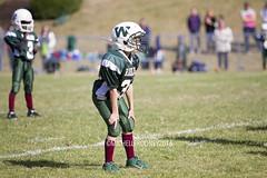 IMG_2467eFB (Kiwibrit - *Michelle*) Tags: pee wee football winthrop monmouth boys team game 101516 play