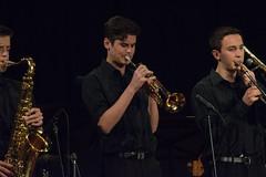 DSC_0120 (igs1863) Tags: 2016 jazz igs153 ipswih grammar school music
