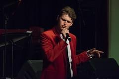 DSC_0118 (igs1863) Tags: 2016 jazz igs153 ipswih grammar school music