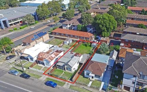 10 Simpson Street, Auburn NSW 2144