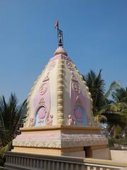 Bhagavan Sri Sridhara Swamy Paduka Ashrama Vasanthapura Photography By CHINMAYA M.RAO  (15)