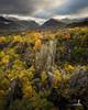 Snowdonia's Autumn Splendour (Greg Whitton Photography) Tags: autumn cymru landscape snowdonia sony wales a7rii llanberis fall trees colour moody light quarry quarries slate