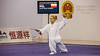 2016_2nd_World_Taijiquan_Championship-135 (jiayo) Tags: wushu taiji taijiquan iwuf taichi warsaw