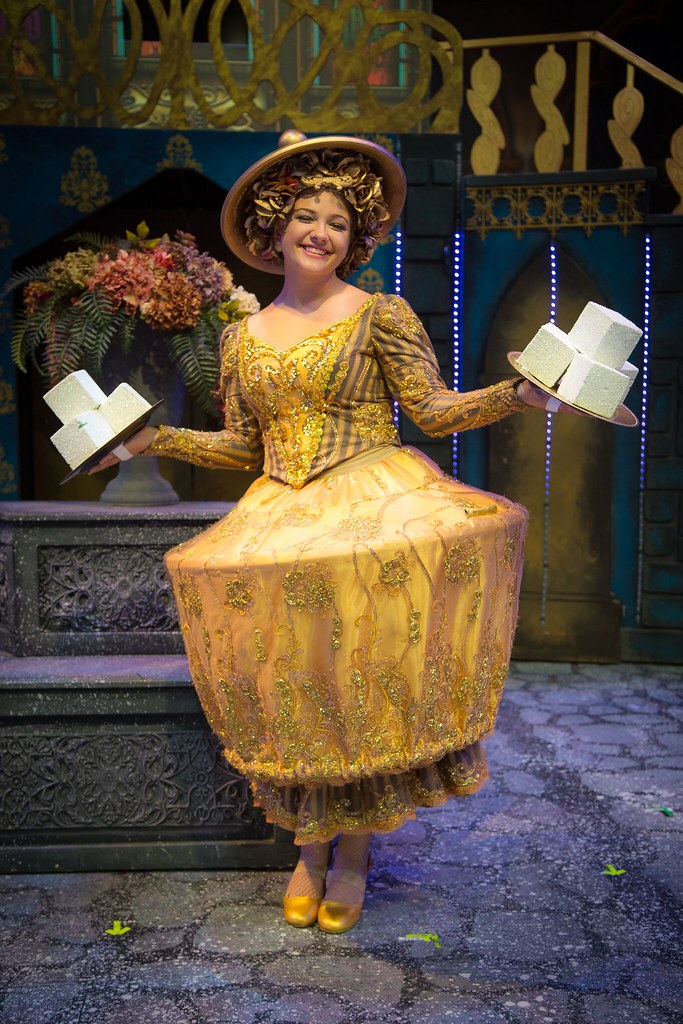 Belle The Beast Gaston More Professional Theater Costume Rental