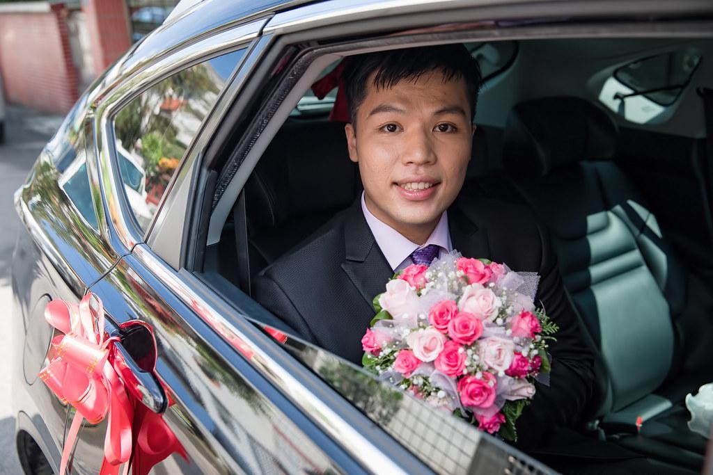 臻愛婚宴會館,台北婚攝,牡丹廳,婚攝,建鋼&玉琪086