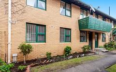 19/3 Devitt Place, Hillsdale NSW