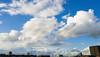 Sky (R4vi) Tags: clouds lambeth london londoneye se11 camera:model=lgh815 exif:focallength=442mm geocity exif:model=lgh815 exif:aperture=ƒ18 exif:isospeed=50 geolocation camera:make=lgmobile geocountry geostate exif:make=lgmobile stars0