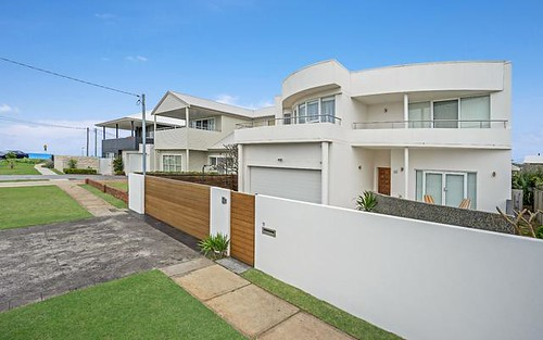 11 Berner Street, Merewether NSW 2291
