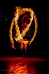 160903 Burners @ Palais de Tokyo 04 (erkolphotographer) Tags: feu paris palaisdetokyo burner burners france fr