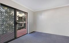 9/165-173 Cleveland Street, Redfern NSW