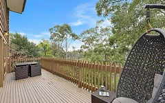 12 Northview Place, Mount Colah NSW