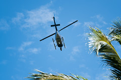 paparazzi on our tail (msr) Tags: helicopter kapalua hawaii unitedstates us