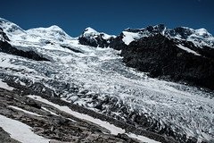 Zermatt 47 (jfobranco) Tags: switzerland suisse valais wallis alps zermatt gornergrat cervin matterhorn