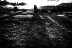 Castlerigg Stone Circle-9 (dans eye) Tags: castleriggstonecircle cumbria cumbriacounty england keswick uk allerdaledistrict unitedkingdom gb