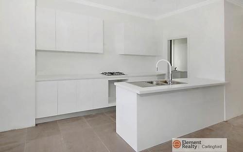 69A Crowgey Street, Rydalmere NSW 2116