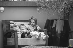 OF-Matheus-4meses-274 (Objetivo Fotografia) Tags: matheus acompanhamento beb famlia family baby sister irm brother irmo pai dad me mom mother father papai mame amizade tv television televiso casa home house madeira verde sorrisos smile moto motocicleta harley davidson harleydavidson mamar alimento leite