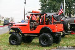 OK4WD 2016-61-2