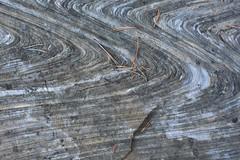 marbre de Saillon (bulbocode909) Tags: valais suisse marbres pierre pines rainures