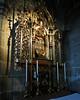 Leopoldkapelle (Don Claudio, Vienna) Tags: wien heiliger leopold leopoldaltar altar niederösterreich dom gotisch babenberger iii milde fromme landespatron von österreich leopolditag