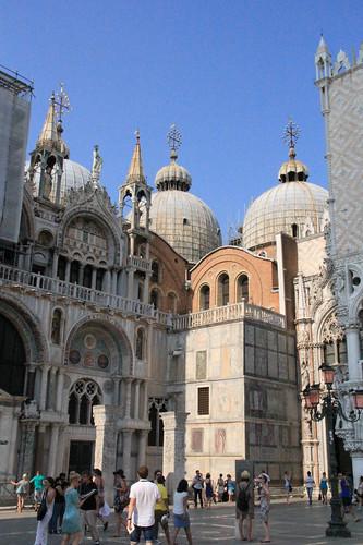 Venice-46