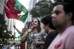 Atro contra PEC55 e Greve Geral  11/11/2016  Rio de Janeiro (midianinja) Tags: ato pec55 rio riodejaneiro brasil democracia luta greve geral alerj mobilizao