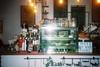 Backlane Cafe @ Jonker Street (eekiem) Tags: malacca cafehop backlane cafe kodakcolorplus200 olympus xa1 film