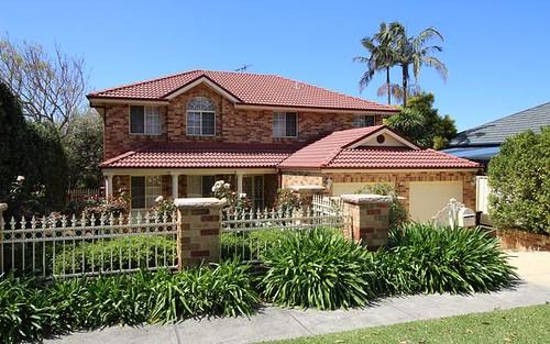 7 Usk Street, Mayfield NSW 2304