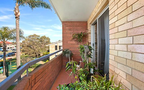 7/1267 Pittwater Road, Narrabeen NSW 2101